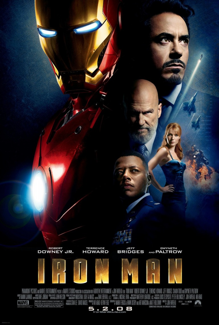 iron_man_ver3_xlg