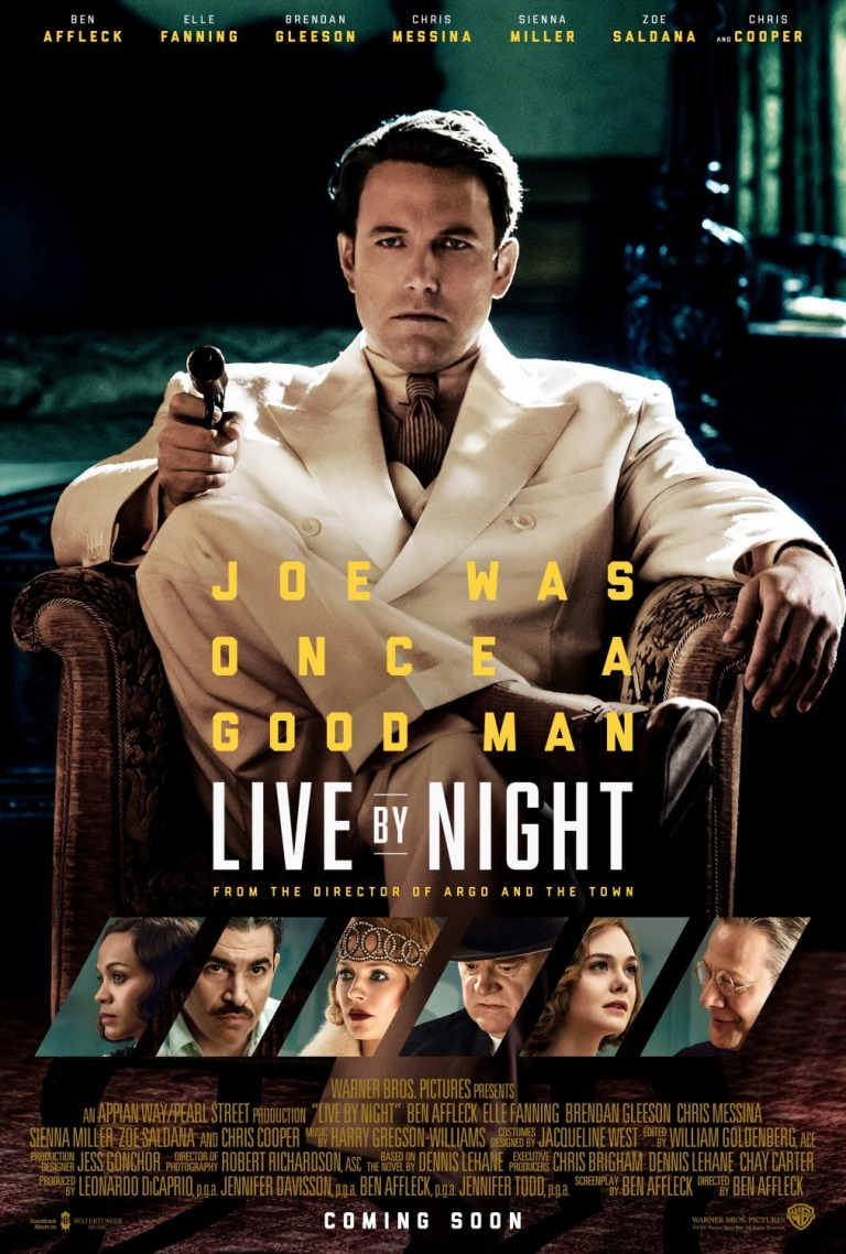 live_by_night_ver2_xlg