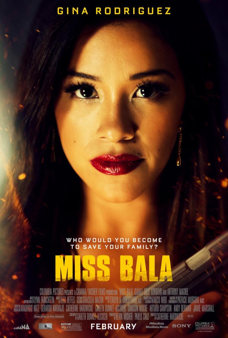 miss_bala_xlg