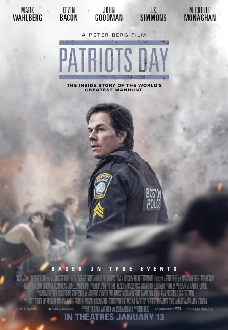 patriots_day_ver3_xlg