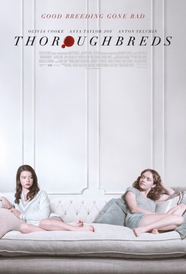 thoroughbreds_ver2_xlg