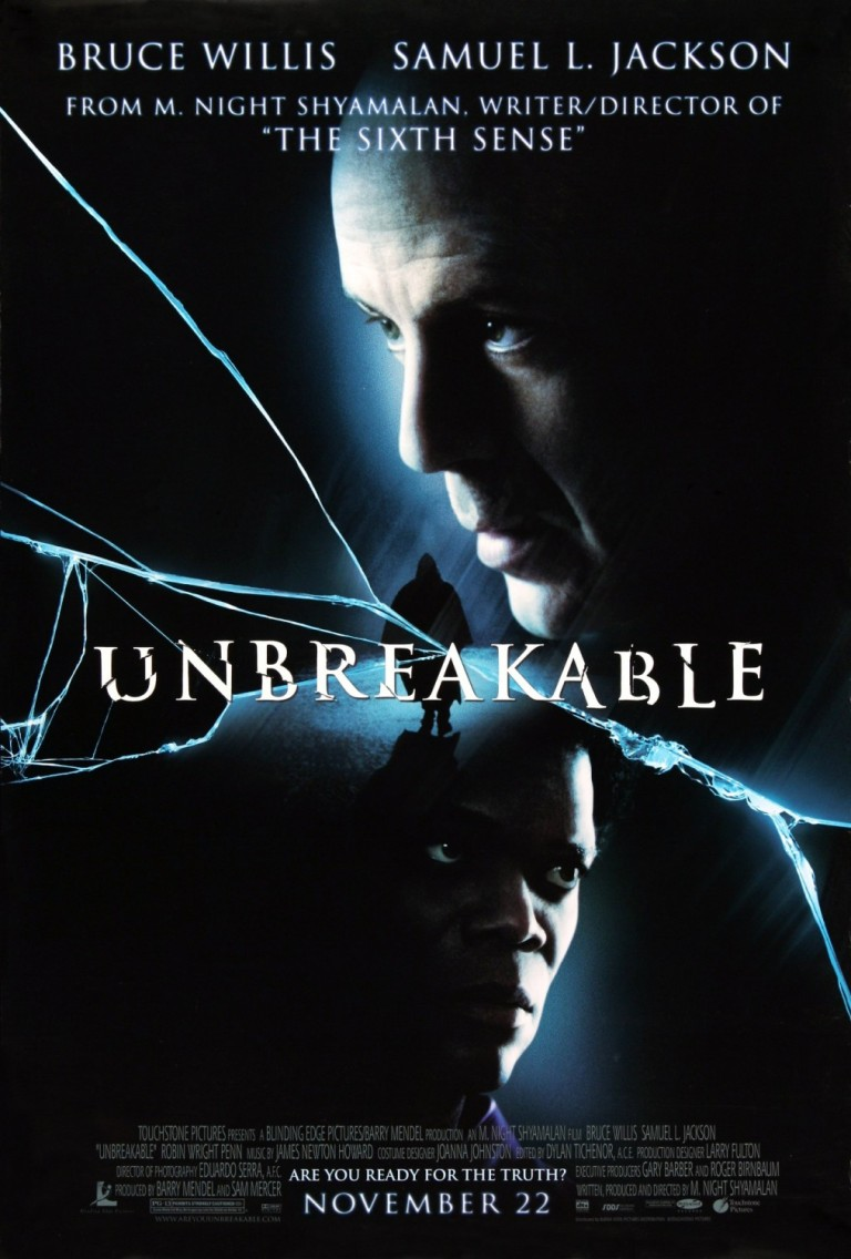unbreakable_xlg