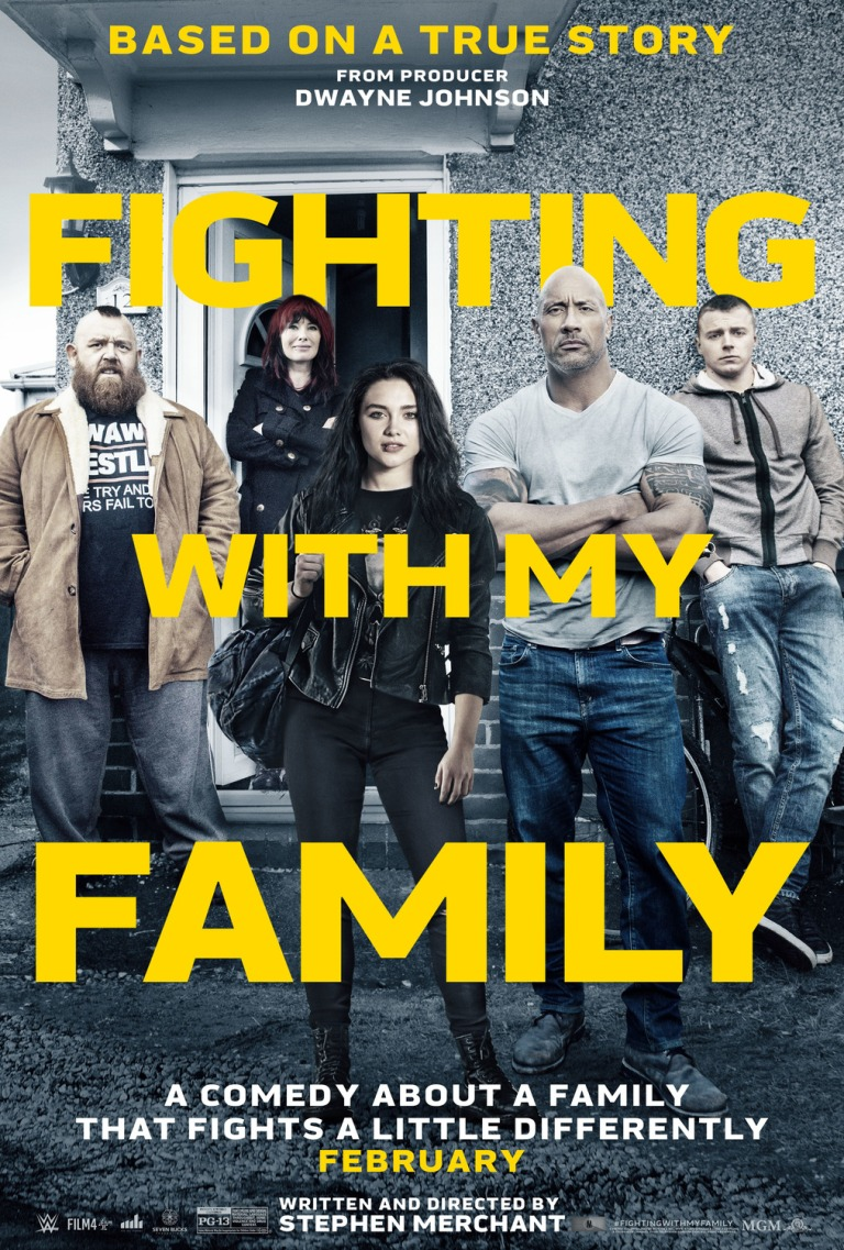fighting_with_my_family_xlg