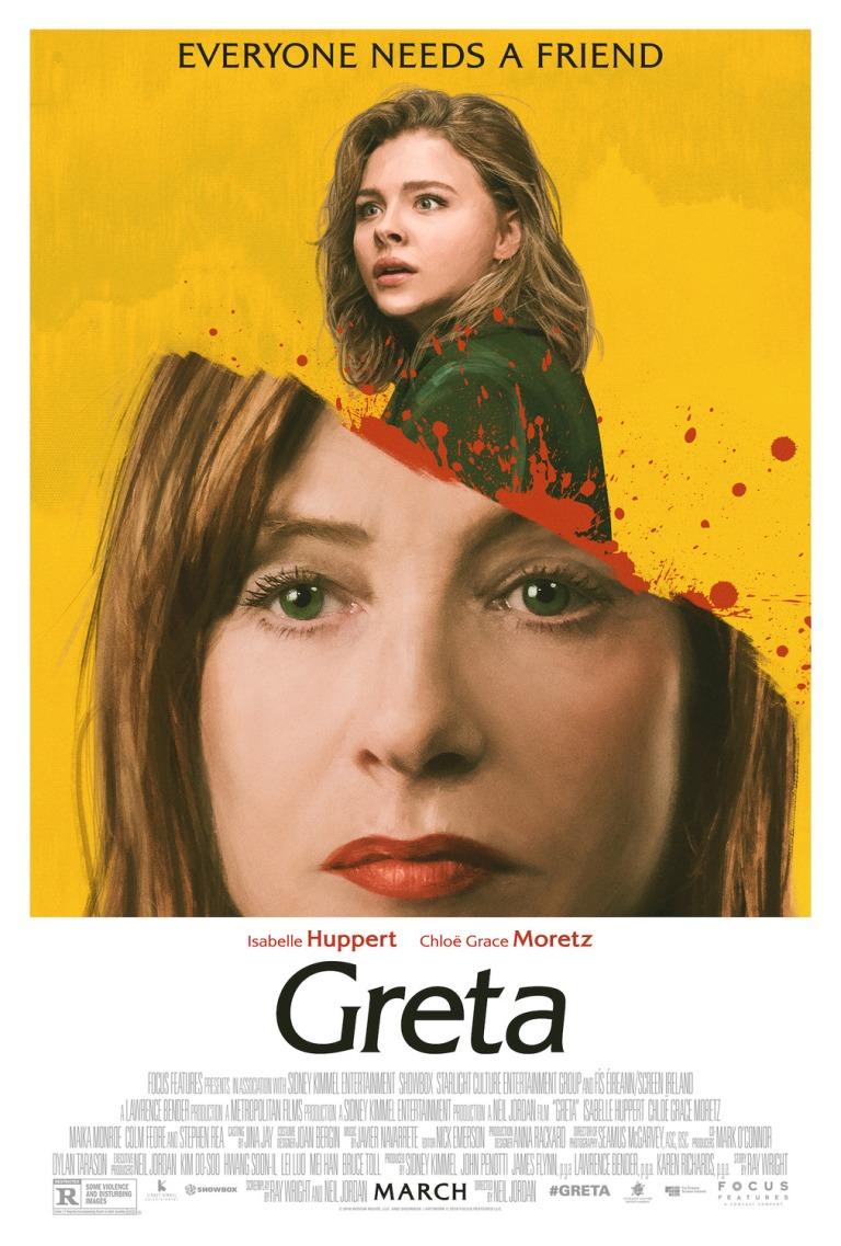 greta_ver2_xlg