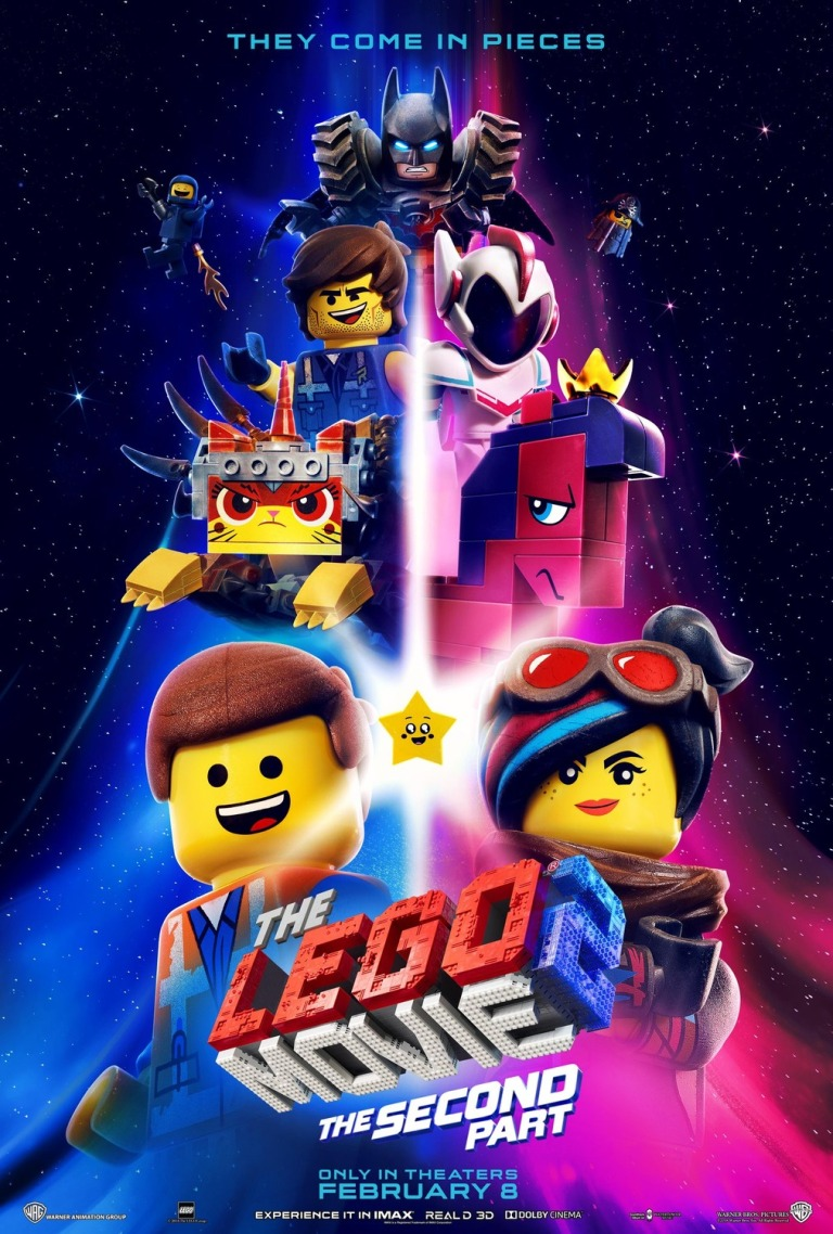 lego_movie_two_the_second_part_ver8_xlg