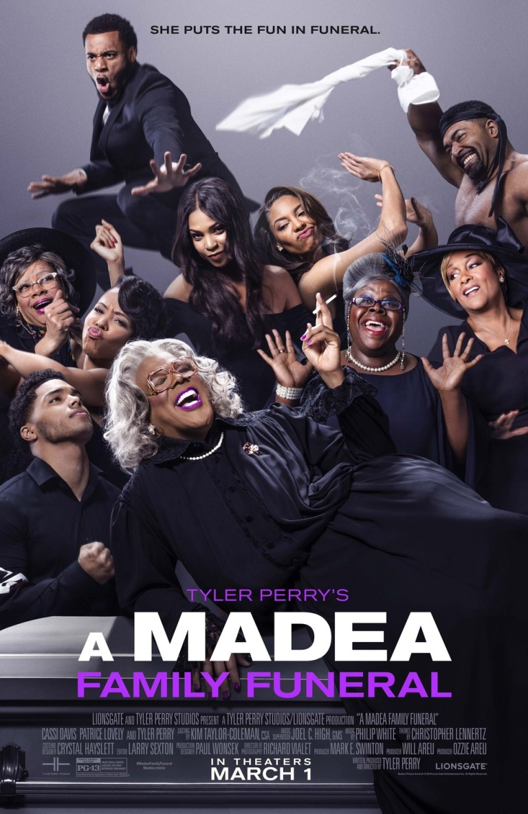 tyler_perrys_a_madea_family_funeral_ver3_xlg