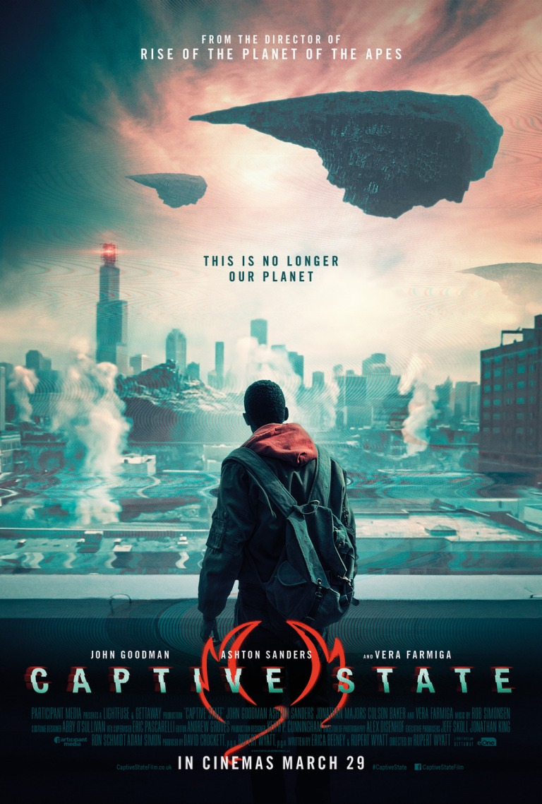 captive_state_ver3_xlg