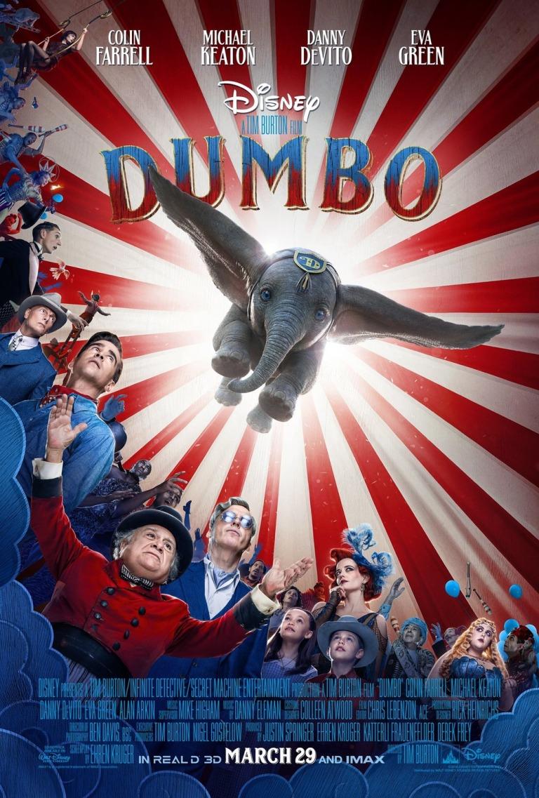 dumbo_ver2_xlg (1)