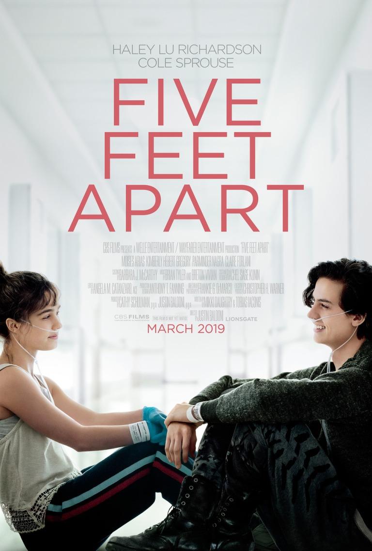 five_feet_apart_xlg