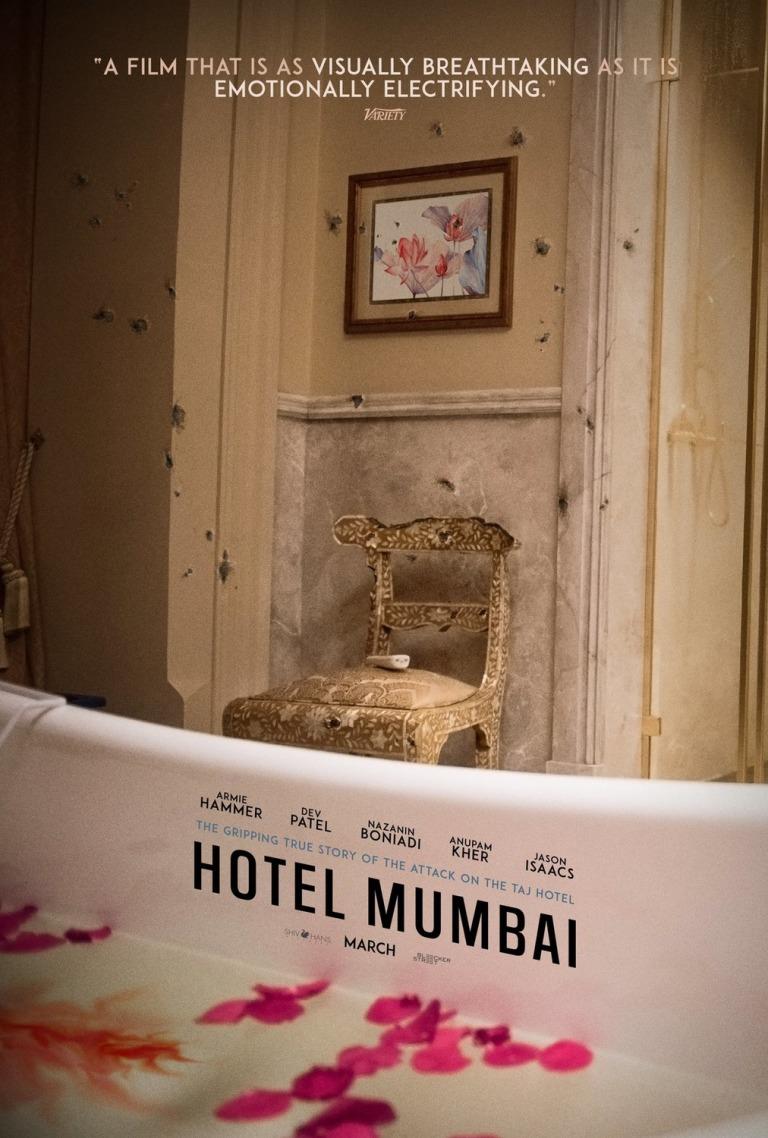 hotel_mumbai_ver2_xlg