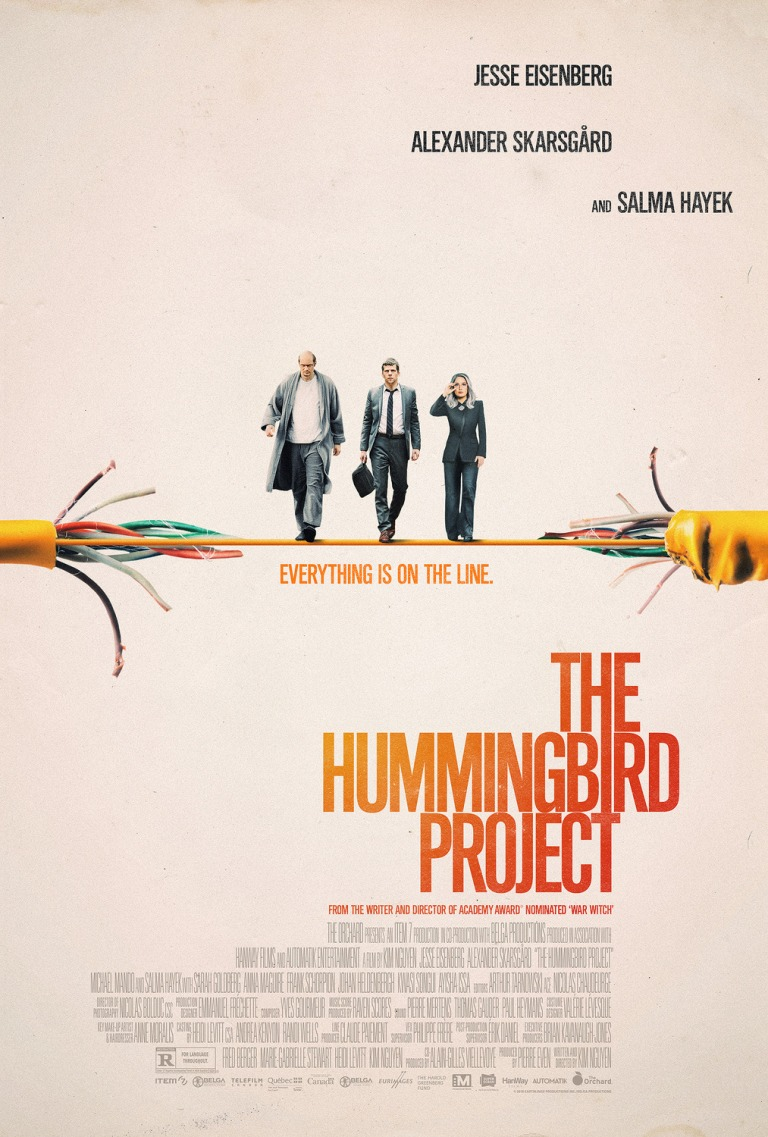 hummingbird_project_xlg