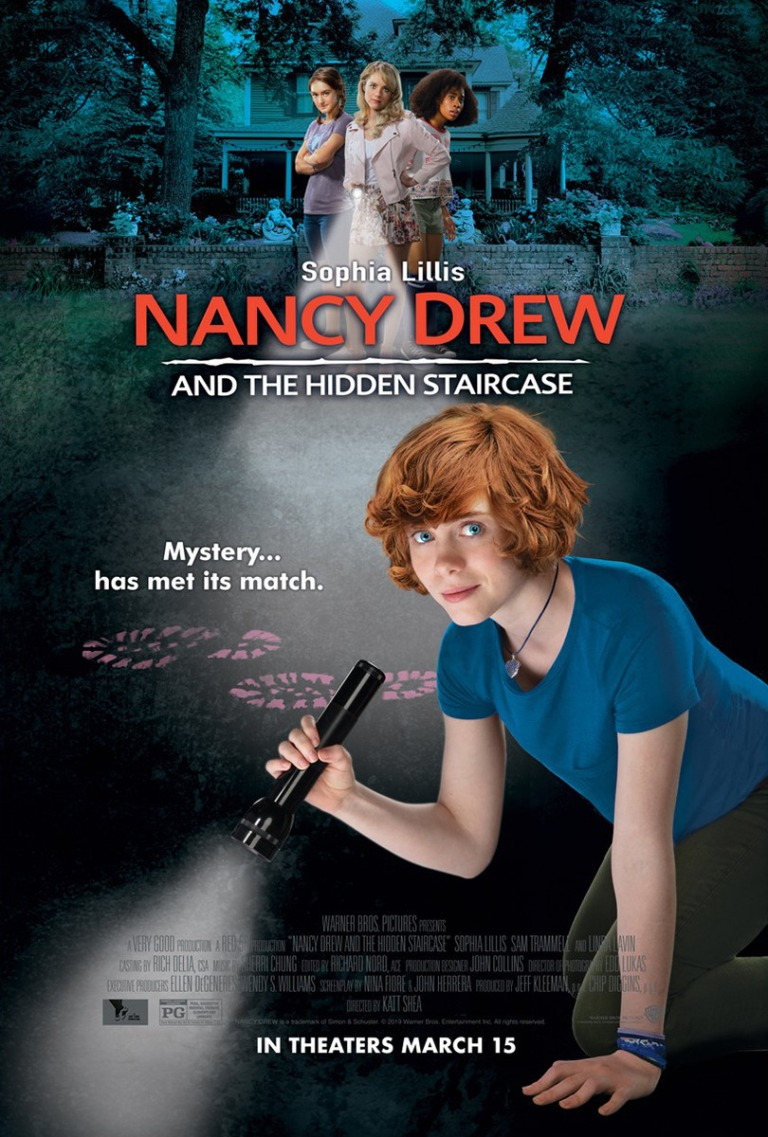 nancy_drew_and_the_hidden_staircase_xlg