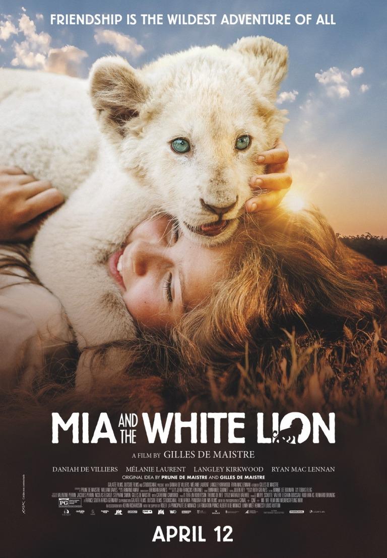 mia_et_le_lion_blanc_xlg