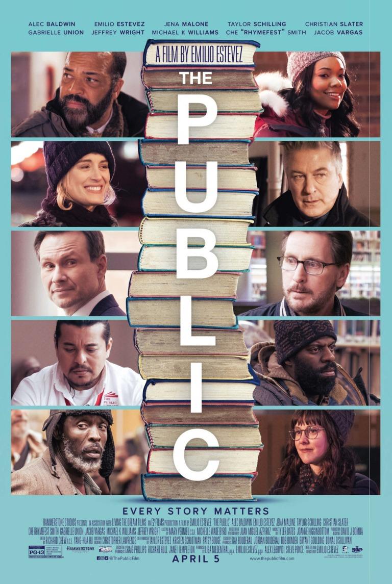 public_xlg