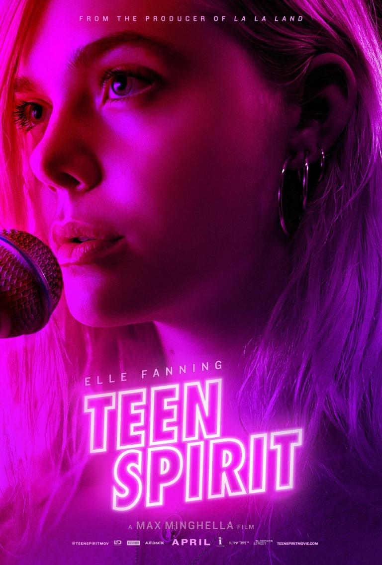 teen_spirit_xlg